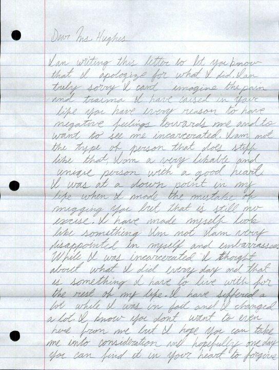 2012-02-03-apologyletter