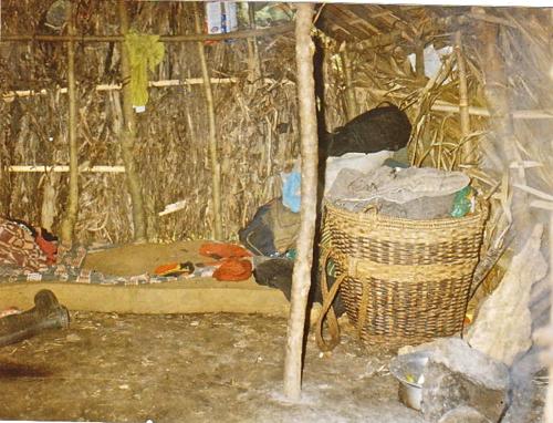 2012-02-03-conditions_walikale.jpg