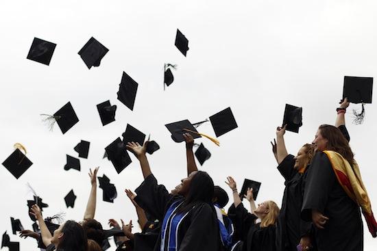 2012-02-03-graduation.jpg