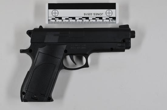 2012-02-03-gun.jpg