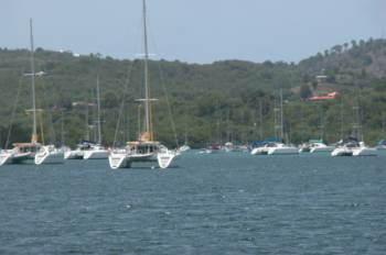 2012-02-03-martinique.jpg