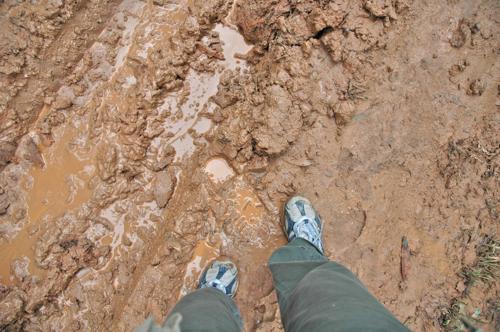 2012-02-03-mud_walikale.jpg