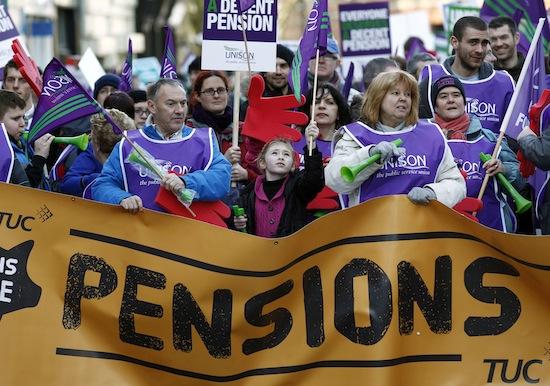 2012-02-03-pensions.jpg