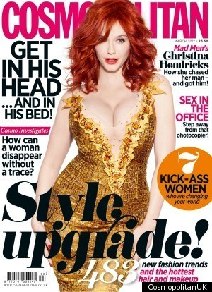 2012-02-04-COSMOPOLITANMARCH2012.jpeg