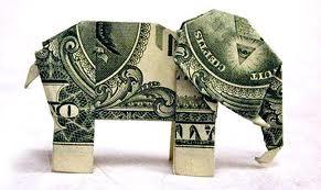 2012-02-05-20120205elephant.jpg