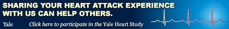 2012-02-05-YALEHEARTSTUDYHORIZONTALbanner468x60.jpg