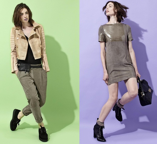 2012-02-06-4Sarah_McGiven_FightForYrWrite.blogspot.com_Urbancode_leather_suede_biker_jacket_dress_trousers_accessories.JPG
