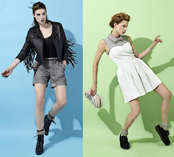 2012-02-06-5Sarah_McGiven_FightForYrWrite.blogspot.com_Urbancode_fashion_leather_dress_fringed_jacket_shorts.JPG