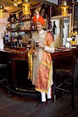 2012-02-06-PrinceManvendra2.jpg