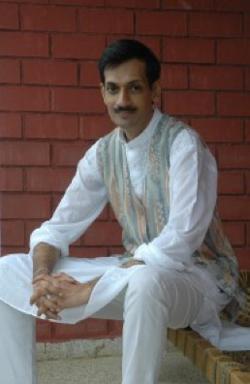 2012-02-06-PrinceManvendra3.png