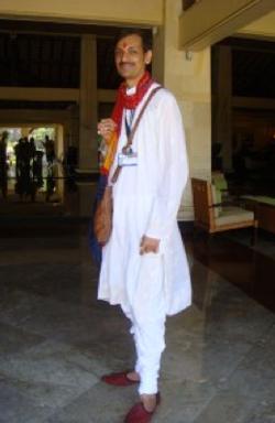 2012-02-06-PrinceManvendra5.png