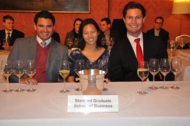 2012-02-06-Stanford.jpg