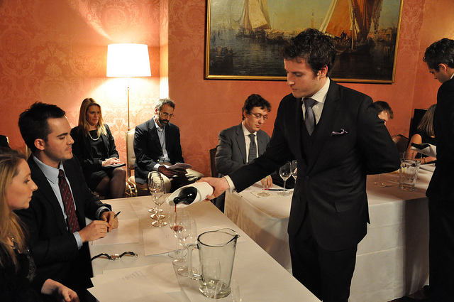 2012-02-06-Winecompetitionpouring.jpg