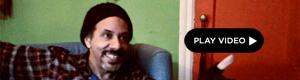 2012-02-06-blackgaymen.jpg