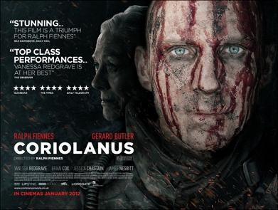 2012-02-06-horizontalcoriolanus.jpg