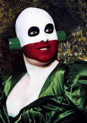 2012-02-06-resize__250__250__5__media_uploads__exhibitions__0b186Gerry_LeighBowery_GoingGreen1.jpg