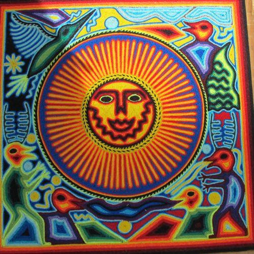 2012-02-06-sun.jpg