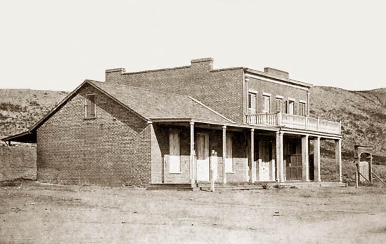2012-02-07-1870s_whaley_house.jpg
