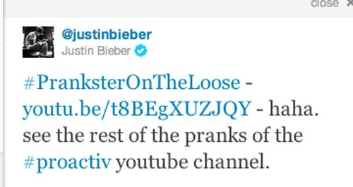 2012-02-07-BieberTweet.jpg
