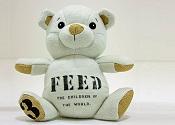 2012-02-07-VDay_FEEDBear.jpg
