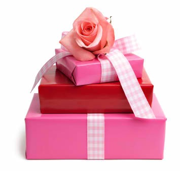 Gift Giving Etiquette For 2nd Wedding : Queeries: Second Wedding, Second Set of Gifts? HuffPost