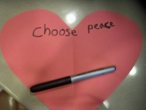 2012-02-07-choose_peace.jpg