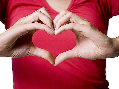2012-02-07-hearthands.jpg