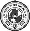 2012-02-07-logo_exfutur2062_en_small.jpg