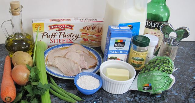 2012-02-07-potpieingredients.jpg