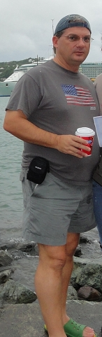 2012-02-07-smallchristopher.jpg