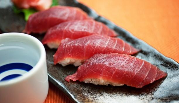 2012-02-07-sushi2.jpg