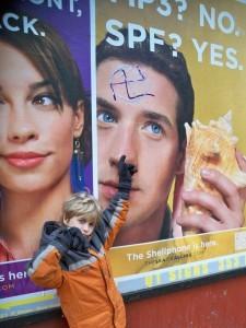 2012-02-07-swastika.jpg