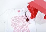 2012-02-07-vday_giftset.jpg