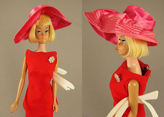 2012-02-08-Barbie1edit.jpg