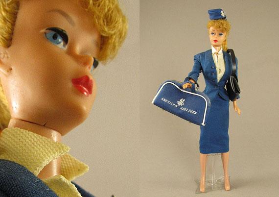 2012-02-08-Barbie2edit.jpg