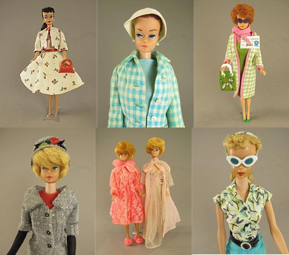 2012-02-08-Barbie3edit.jpg