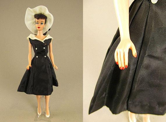 2012-02-08-Barbie4edit.jpg