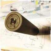 2012-02-08-Explorer1.jpg