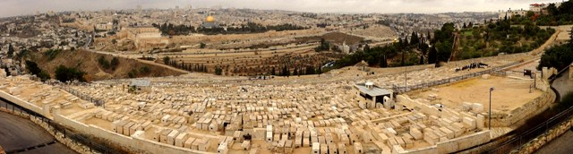 2012-02-08-JerusalemMountOlives.JPG