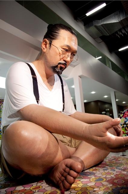 2012-02-08-Murakami.jpg
