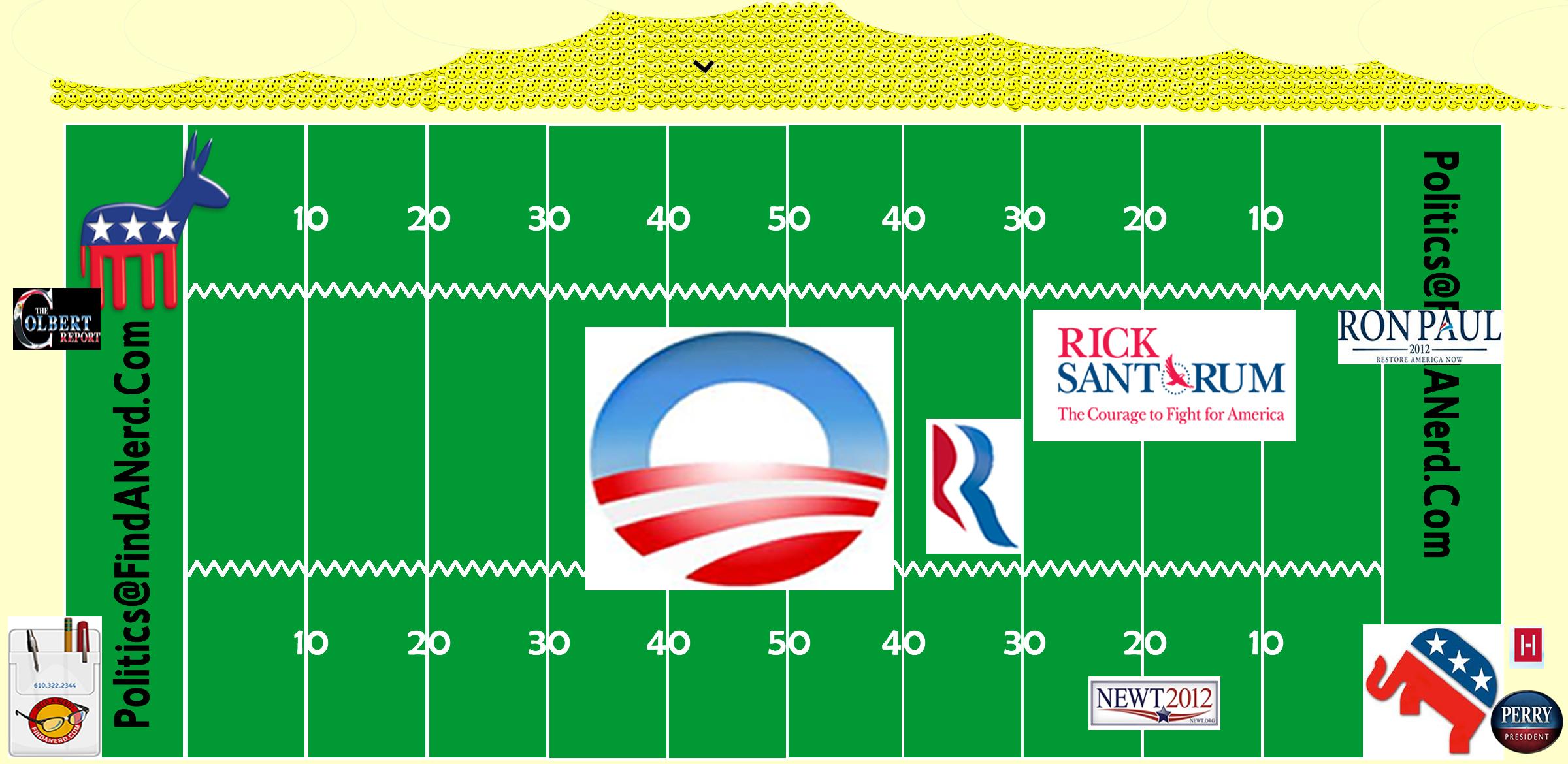 2012-02-08-PoliticalFootball5a.jpg