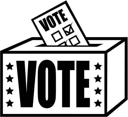 2012-02-08-ballotbox.jpg