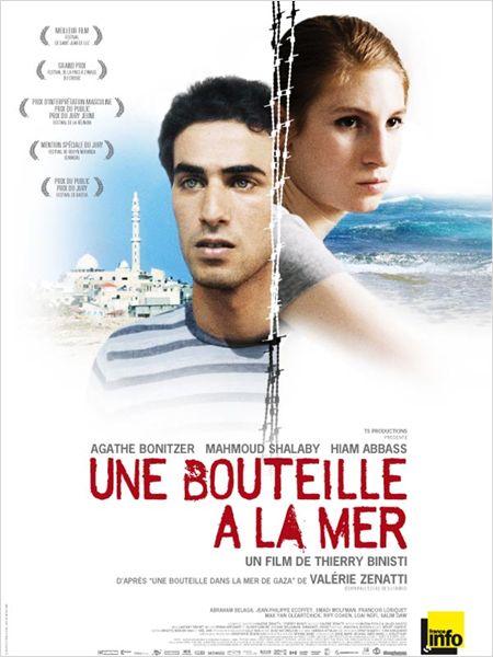 2012-02-08-bouteille.jpg