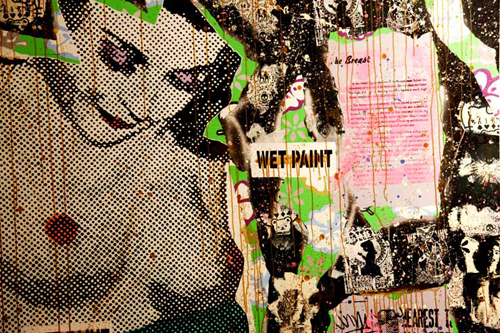 2012-02-08-brooklynstreetartaikojaimerojothemuseumofsex0212web.jpg