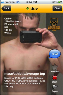 2012-02-08-douchebagsofgrindr.png