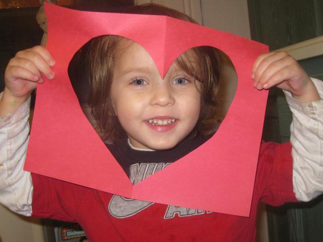 2012-02-08-littleboyheart.jpg