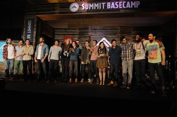 2012-02-08-summitteam.jpg