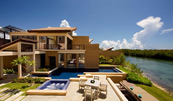 2012-02-09-BT_Mayakoba_Exterior__Pool_Villa_Pool.jpg