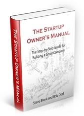 2012-02-09-StartupOwnersManualHardcover.jpg