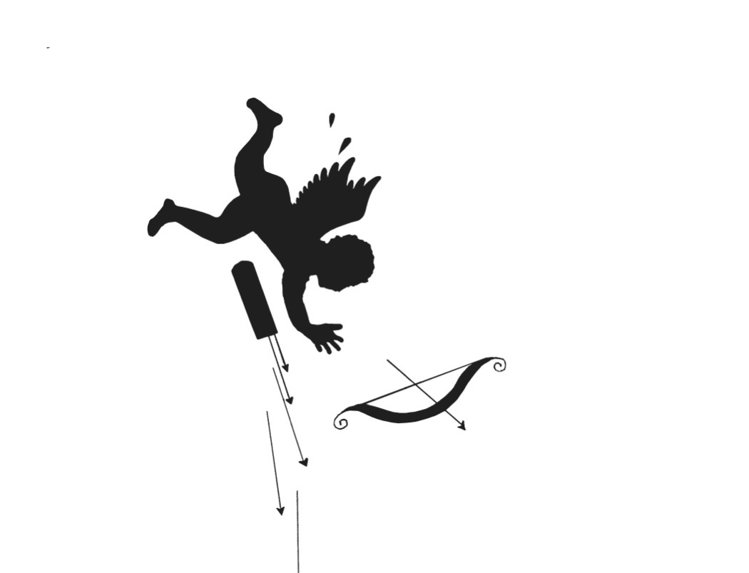 2012-02-09-cupid.jpg